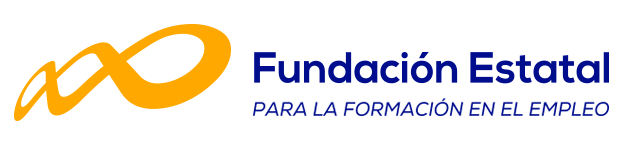 Memoria Fundae 2018