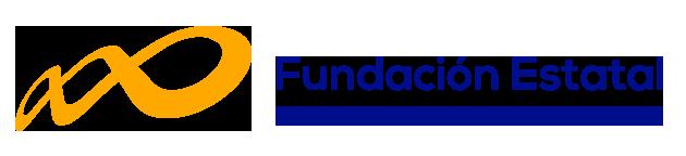Memoria Fundae 2019