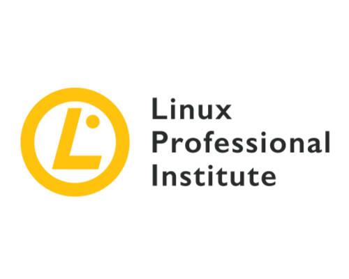 Linux Professional Institute, empresa colaboradora de la iniciativa ESPACIO DIGITALÍZATE