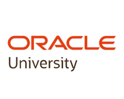 Oracle, empresa colaboradora de la iniciativa ESPACIO DIGITALÍZATE